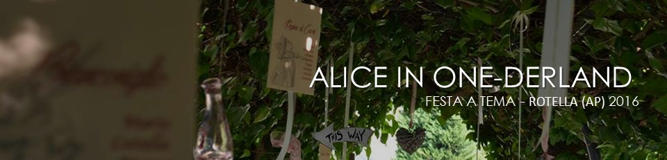 banner-alice