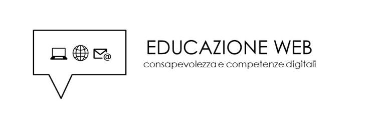 progetto-scuole-flyer