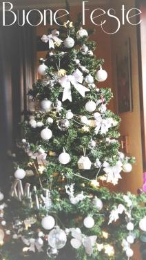 albero1def